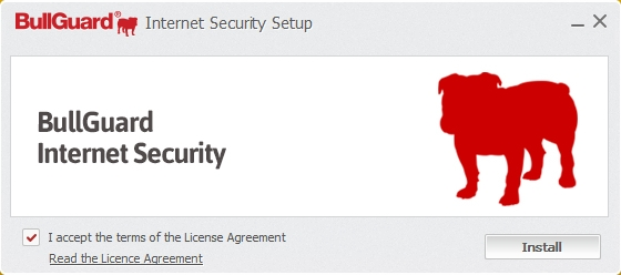 BULLGUARD INTERNET SECURITY 2015_05112014_190240