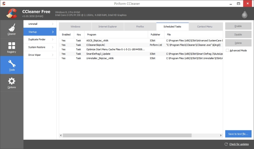 CCLEANER 5 _25112014_213438