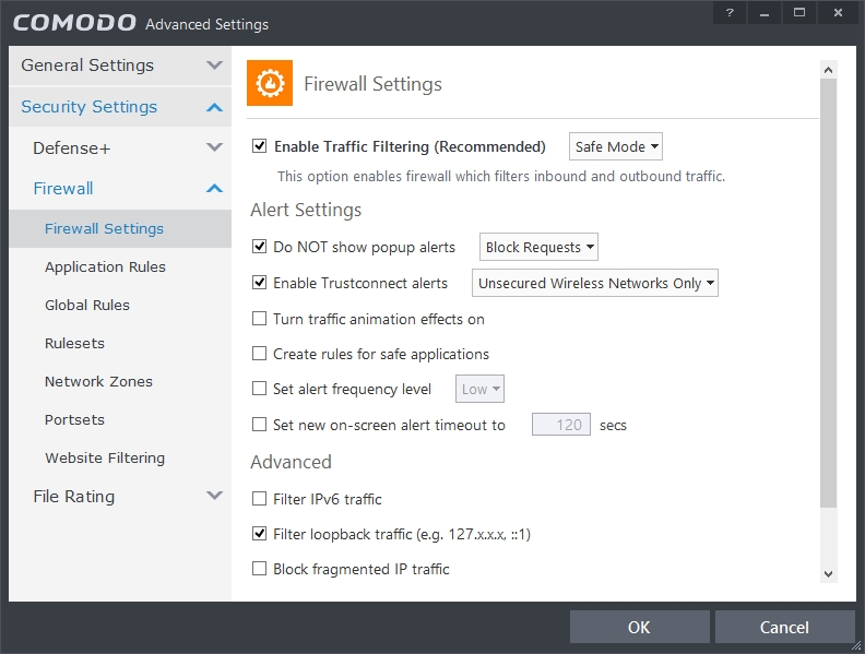 COMODO FIREWALL 8.2 BETTER SETTINGS_08-04-2015_15-45-05