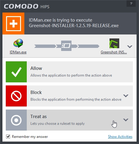 COMODO FIREWALL 8.2 INSTALL APPLICATION_08-04-2015_17-00-03