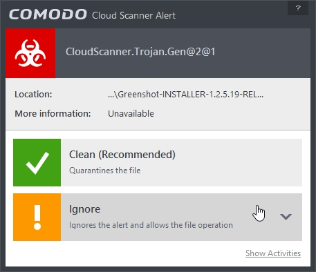 COMODO FIREWALL 8.2 INSTALL APPLICATION_08-04-2015_17-00-37