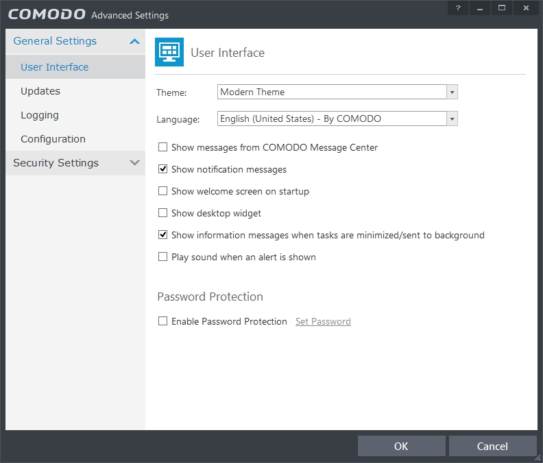 COMODO FIREWALL 8.2 SETTINGS_07-04-2015_13-59-22