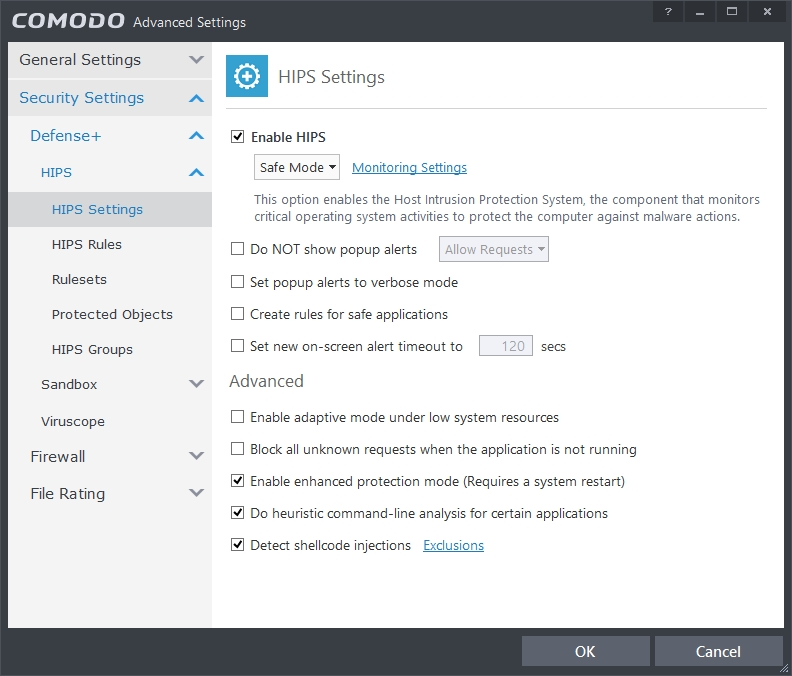 COMODO FIREWALL 8.2 SETTINGS_07-04-2015_14-00-15
