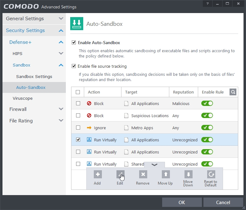 COMODO FIREWALL 8.2 SETTINGS_07-04-2015_14-01-12