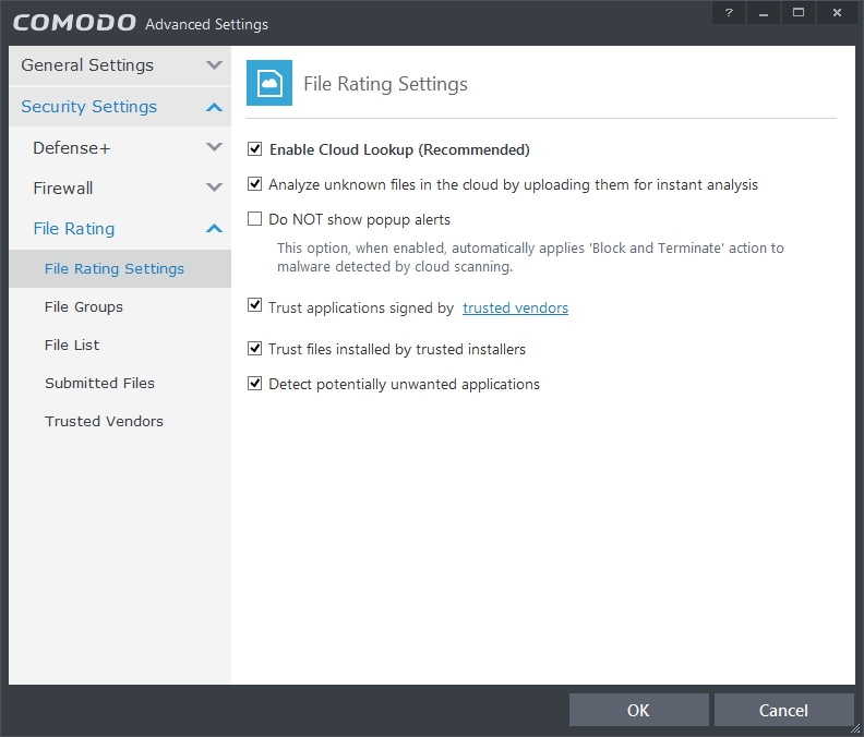 COMODO FIREWALL 8.2 SETTINGS_07-04-2015_14-02-18