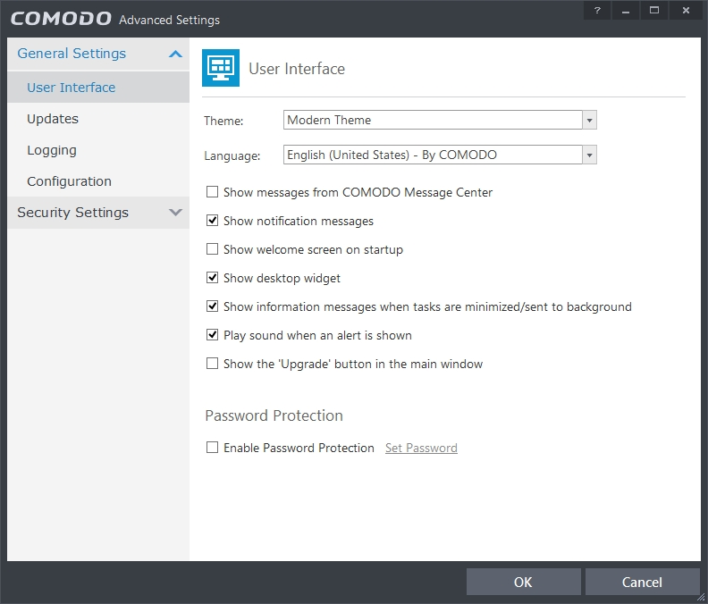 COMODO INTERNET SECURITY 8.2 ADVANCED SETTINGS_07-04-2015_17-22-57