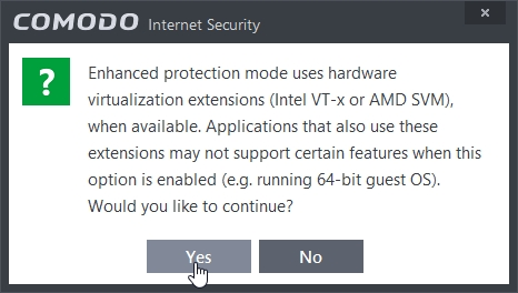 COMODO INTERNET SECURITY 8.2 ADVANCED SETTINGS_07-04-2015_17-27-10