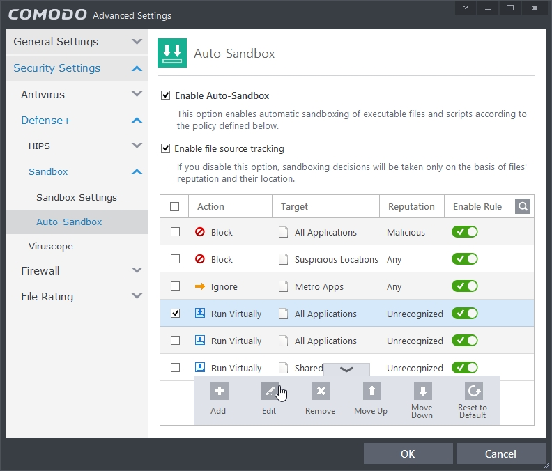 COMODO INTERNET SECURITY 8.2 ADVANCED SETTINGS_07-04-2015_17-27-51