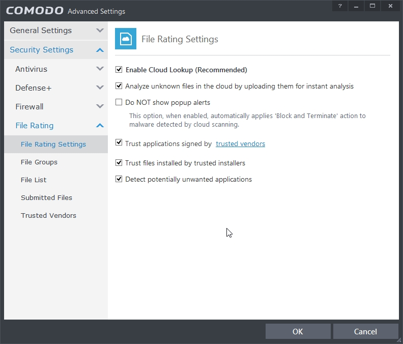 COMODO INTERNET SECURITY 8.2 ADVANCED SETTINGS_07-04-2015_17-29-26
