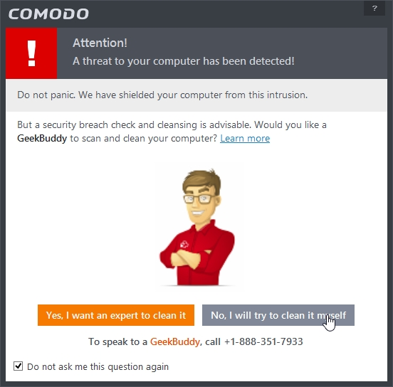 COMODO INTERNET SECURITY 8.2 CLOUD LOOKUP_07-04-2015_19-38-24