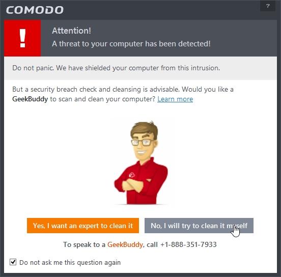 COMODO INTERNET SECURITY 8.2 CLOUD LOOKUP_07-04-2015_19-38-24