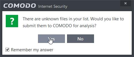 COMODO INTERNET SECURITY 8.2 COMODO CLOUD LOOKUP_08-04-2015_10-59-52