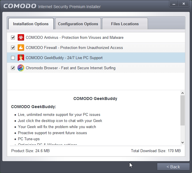 COMODO INTERNET SECURITY 8.2 INSTALL_07-04-2015_17-12-06