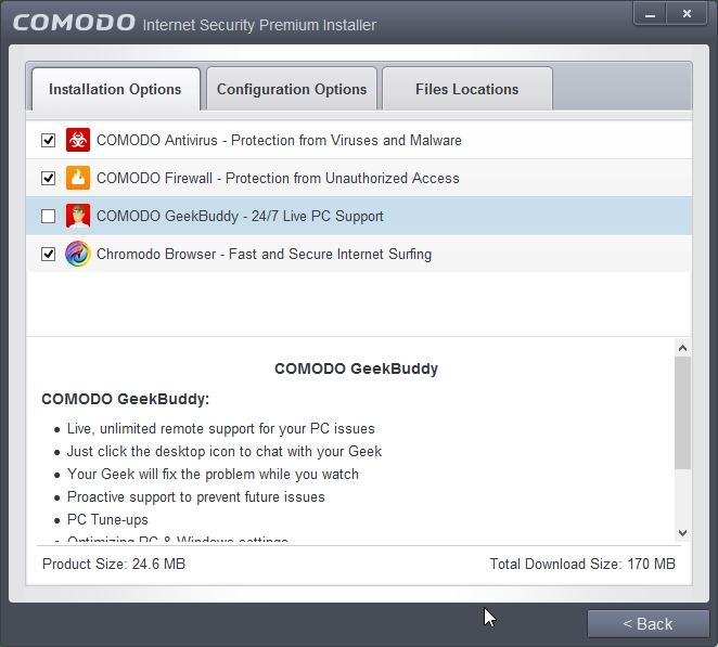 COMODO INTERNET SECURITY 8.2 INSTALL_07-04-2015_17-12-06