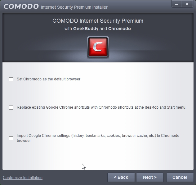 COMODO INTERNET SECURITY 8.2 INSTALL_07-04-2015_17-12-27