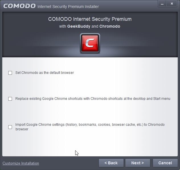 COMODO INTERNET SECURITY 8.2 INSTALL_07-04-2015_17-12-27