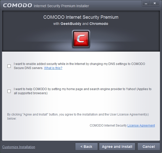 COMODO INTERNET SECURITY 8.2 INSTALL_07-04-2015_17-12-44