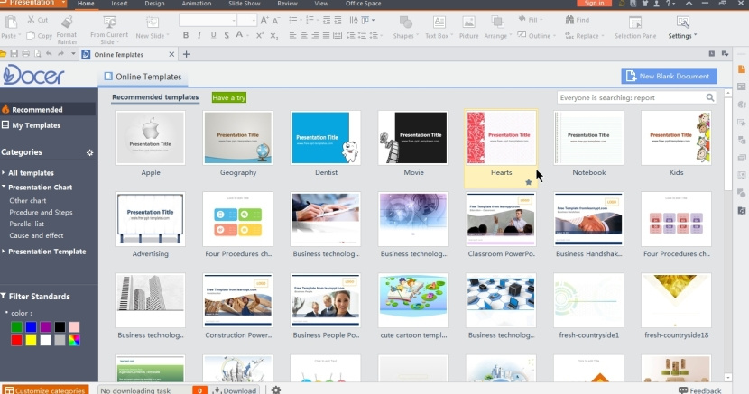 WPS OFFICE 2014 PRESENTATION_12112014_212811