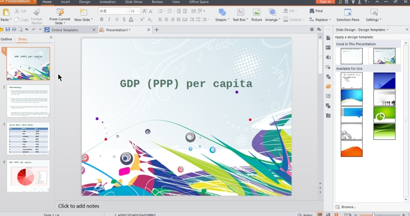 WPS OFFICE 2014 PRESENTATION_12112014_214005