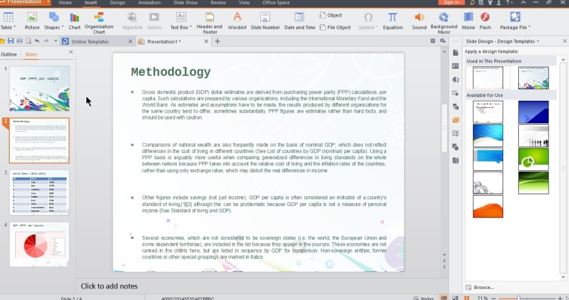 WPS OFFICE 2014 PRESENTATION_12112014_214010