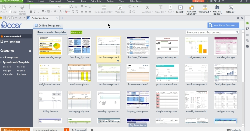 WPS OFFICE 2014 SPREADSHEET_12112014_205036