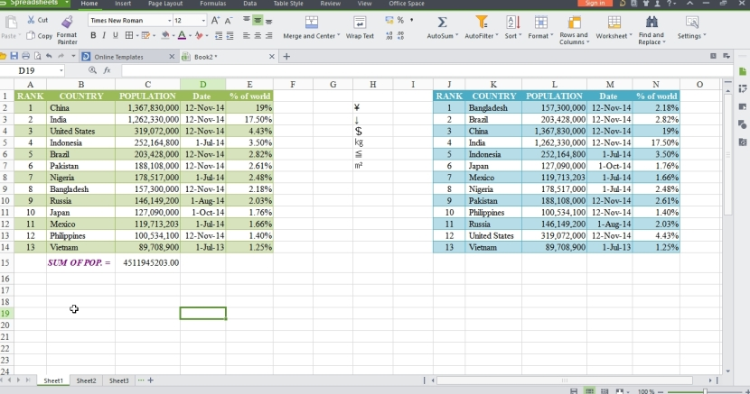 WPS OFFICE 2014 SPREADSHEET_12112014_211821
