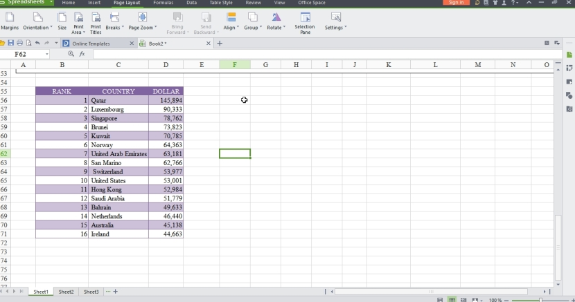 WPS OFFICE 2014 SPREADSHEET_12112014_212059