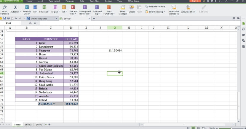 WPS OFFICE 2014 SPREADSHEET_12112014_212303