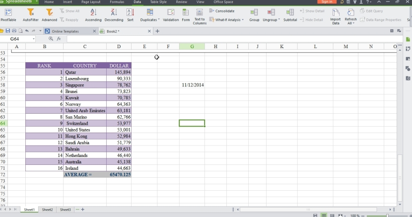 WPS OFFICE 2014 SPREADSHEET_12112014_212322
