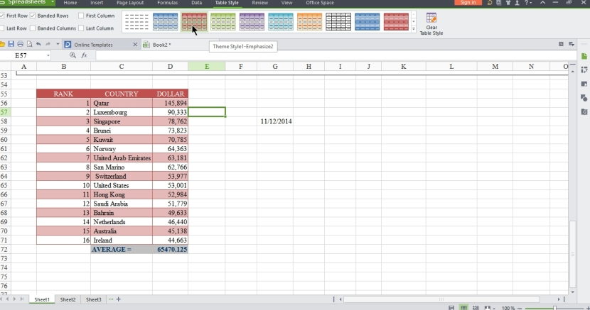 WPS OFFICE 2014 SPREADSHEET_12112014_212337