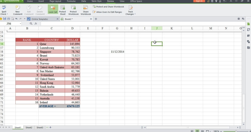 WPS OFFICE 2014 SPREADSHEET_12112014_212342