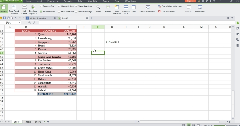 WPS OFFICE 2014 SPREADSHEET_12112014_212411