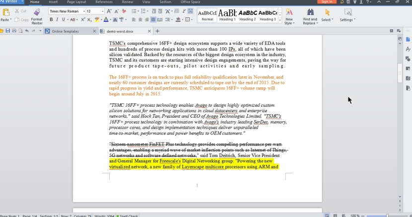 WPS OFFICE 2014 WRITER_12112014_204853