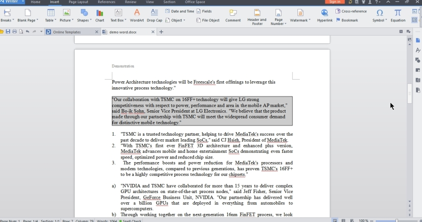 WPS OFFICE 2014 WRITER_12112014_204903