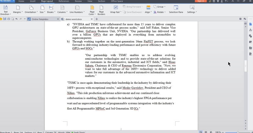 WPS OFFICE 2014 WRITER_12112014_204912