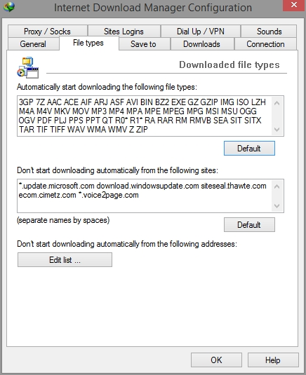 INTERNET DOWNLOAD MANAGER 6 SETTINGS_20-01-2015_18-40-04