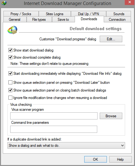 INTERNET DOWNLOAD MANAGER 6 SETTINGS_20-01-2015_18-41-26