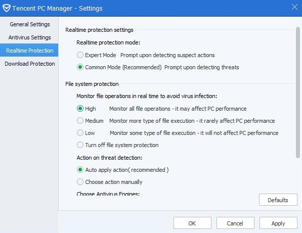 TENCENT PC MANAGER 11.4 SETTINGS_24042016_170925