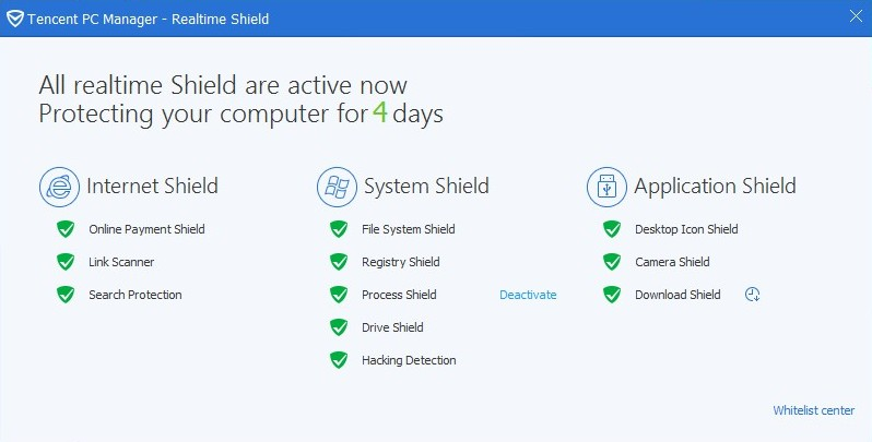 TENCENT PC MANAGER 11.4 SHIELDS_24042016_170017