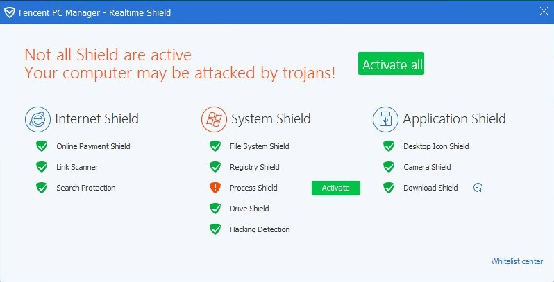 TENCENT PC MANAGER 11.4 SHIELDS_24042016_170022