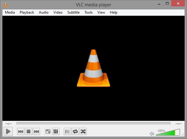 VLC MEDIA PLAYE 2.1.5_31-01-2015_21-28-58