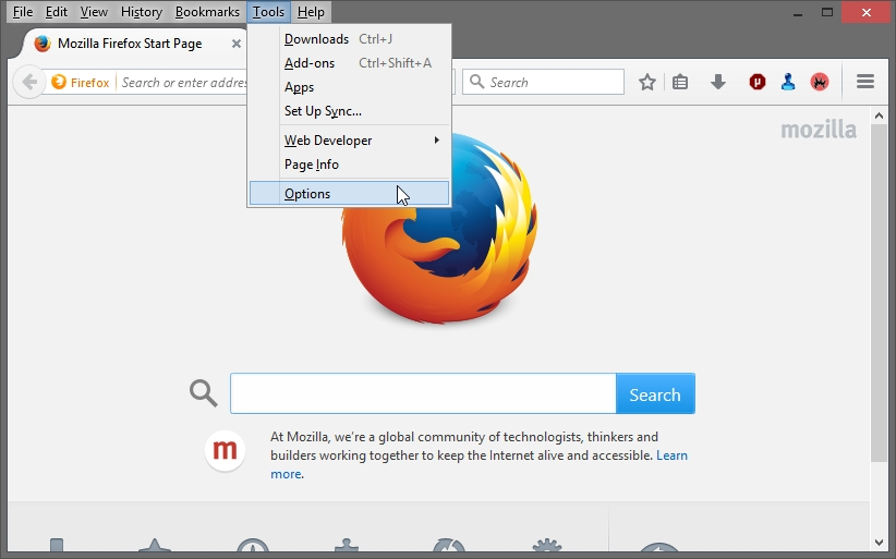 FIREFOX PRIVACY SETTINGS  _21-03-2015_23-03-16