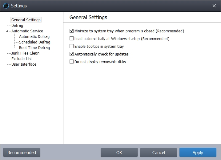 SMART DEFRAG 4 SETTINGS_11-03-2015_21-32-24