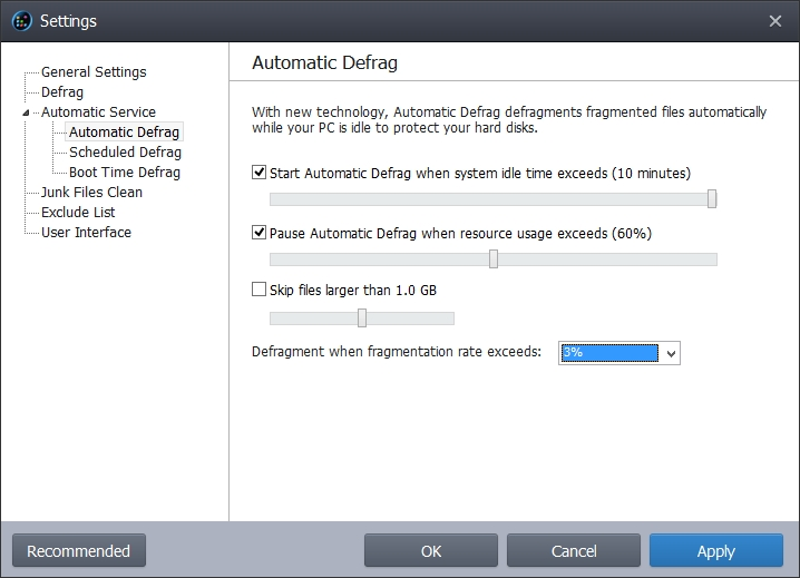 SMART DEFRAG 4 SETTINGS_11-03-2015_21-33-20