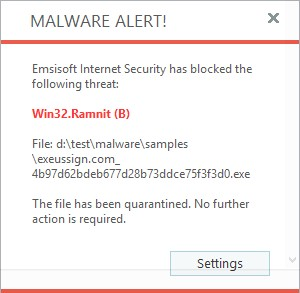EMSISOFT INTERNET SECURITY 10 FILE GUARD _30-04-2015_07-43-57