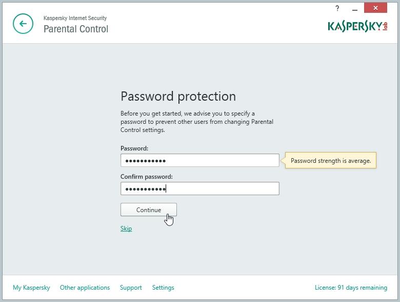 safe assign online