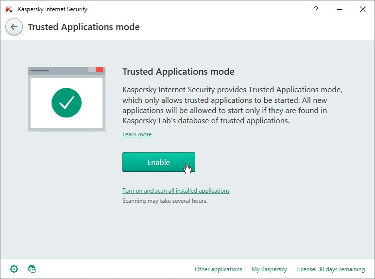 KASPERSKY INTERNET SECUIRTY 16 TOOLS_06012016_132207