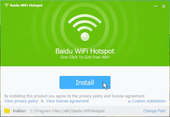 BAIDU WIFI HOTSPOT 5.1 SCREENSHOT_16-05-2015_17-44-59