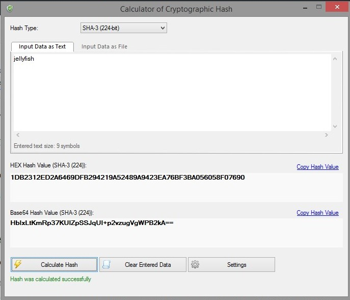 CREATE A STRONG PASWORD USING CRYPTOHASH MORE ALGO_04-05-2015_19-03-03