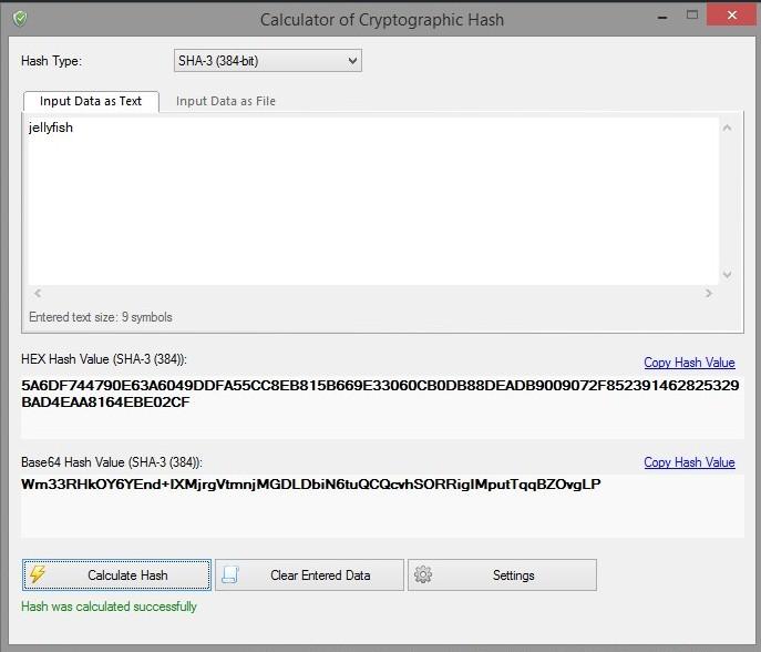 CREATE A STRONG PASWORD USING CRYPTOHASH MORE ALGO_04-05-2015_19-03-12